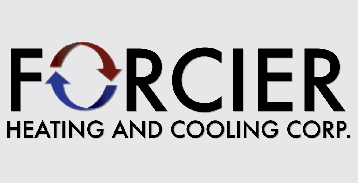 Forcier Heating & Cooling Corp.