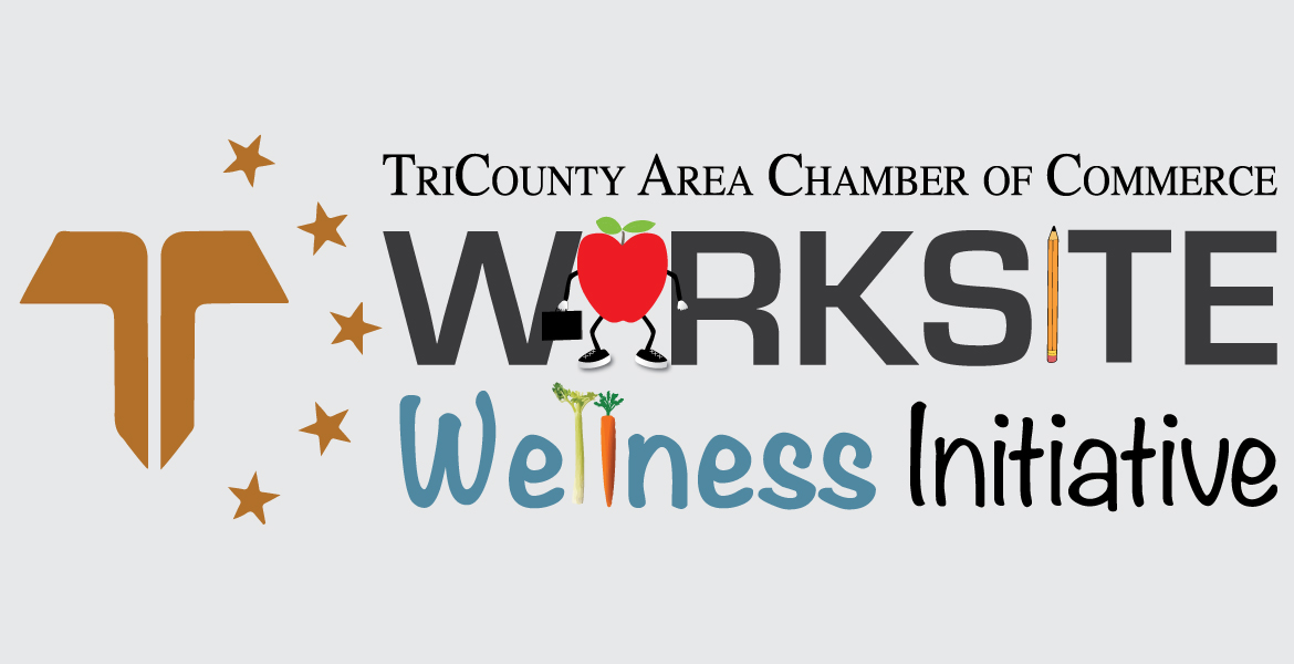 Worksite Wellness Logo